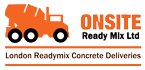 Onsite Ready Mix Ltd